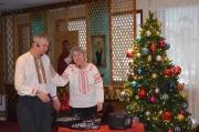 Ivan Franko Christmas Concert 2013 (49)