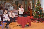Ivan Franko Christmas Concert 2013 (9)